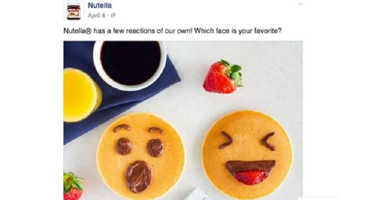 نحوه جذب مخاطب در شبکه های اجتماعی: گذاشتن پست های خنده دار