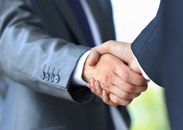 تاکتیکهای برای مذاکره تجاری موفق