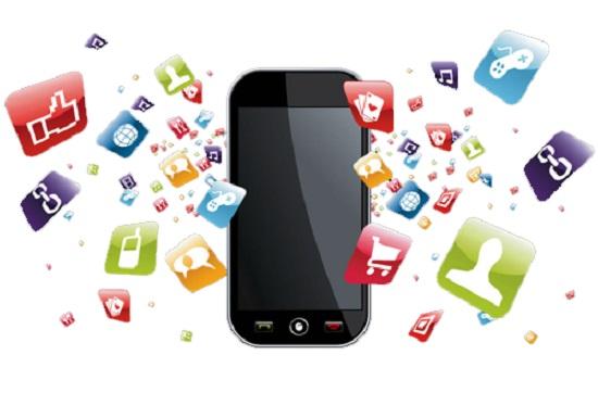 ایده برای ساخت اپلیکیشن