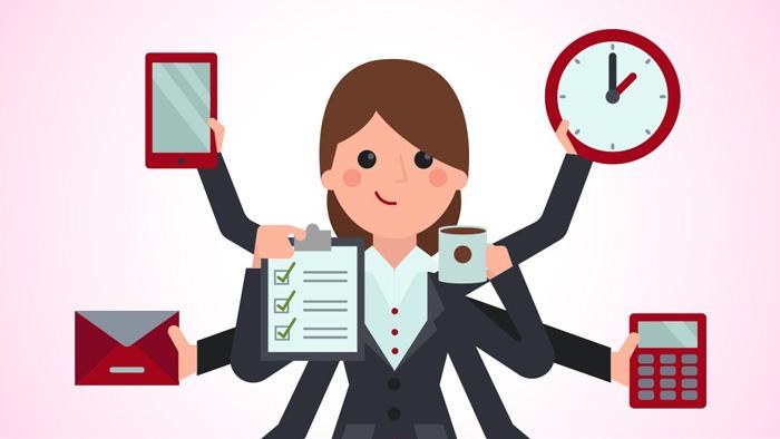 خصوصیات زنان کارآفرین موفق را بشناسید