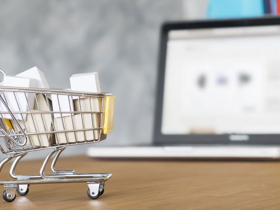 بایدها و نبایدها در طراحی سایت فروشگاهی